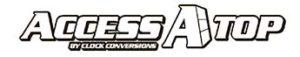 AccessATop Logo
